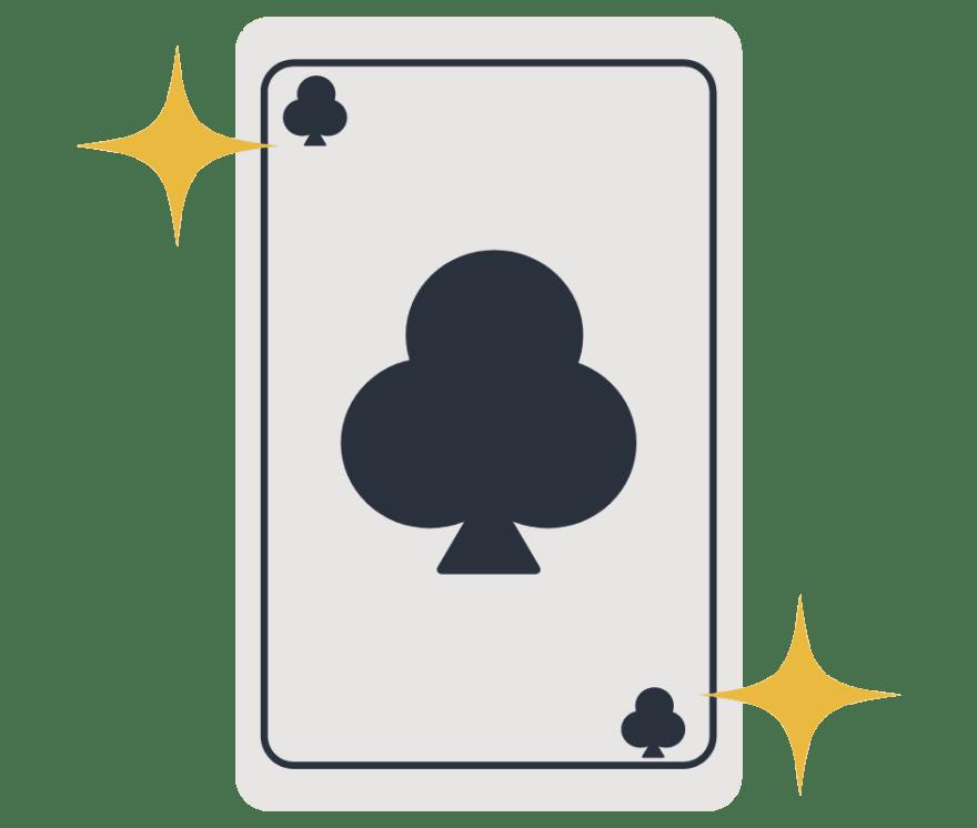 Best 55 Pai Gow New Casino in 2021 🏆