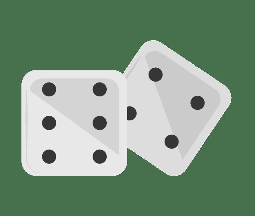 Best 47 Sic Bo New Casino in 2021