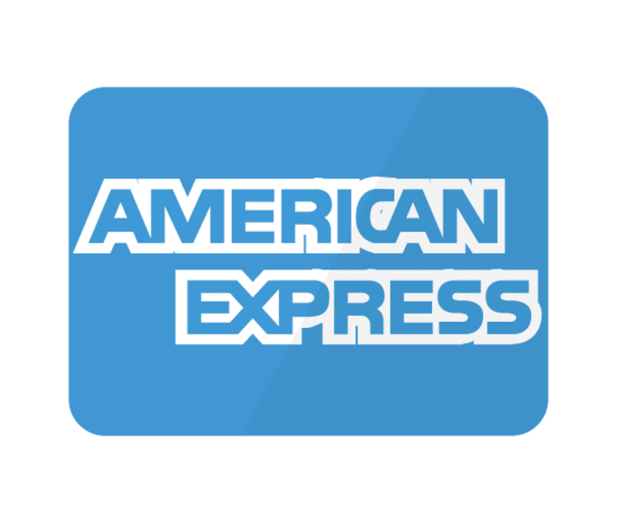 Top undefined American Express New Casinos 2021