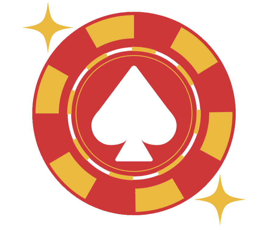 Best undefined Texas Holdem New Casino in 2021