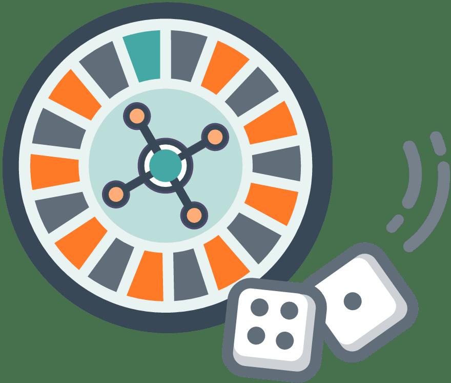 Best 106 Roulette New Casino in 2021