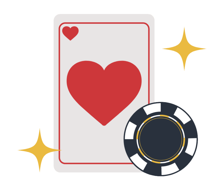 Best 108 Poker New Casino in 2021 🏆